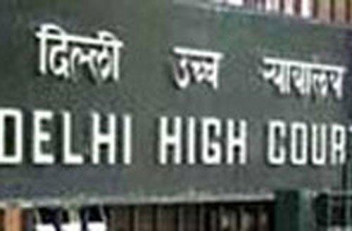 Delhi HC  sets 10-day deadline for guidelines on regulating junk food in schools