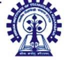 IIT-Kharagpur professor suspended for fraud