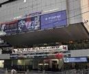 Shankar Nag theatre, BBMP spar over dues