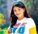 'I would love to do a Kannada movie'
