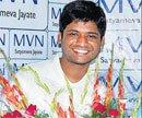 Faridabad boy tops IIT-JEE