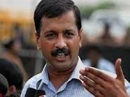 Police detain Arvind Kejriwal, 5 others