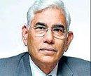 CAG observations on Delhi airport erroneous:Civil Aviation Min
