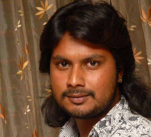 Young Kannada actor Hemanth dies of heart attack