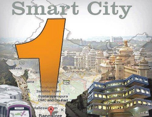 IIT-B fete to help design smart cities