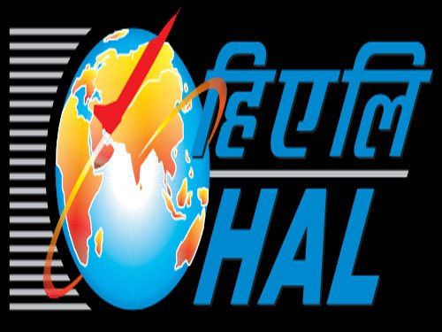 HAL, IIT-Madras ink research agreement
