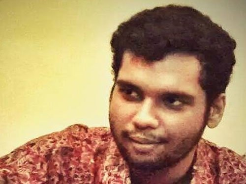 IIT topper rejects corporate offer, opts for research