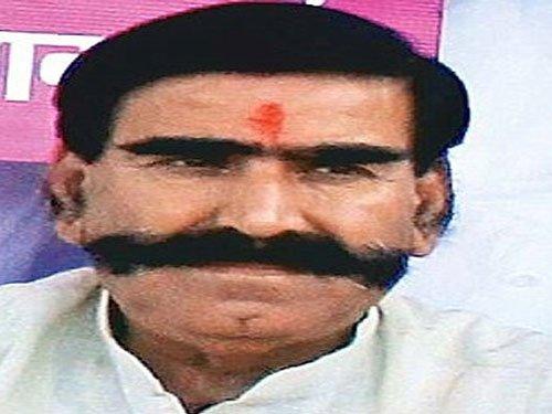 JNU a hub of sex and drugs: BJP MLA
