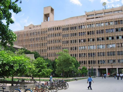 IIT fee hiked to Rs 2 lakh from Rs 90k