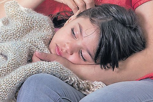 Fewer Delhiites fall ill vis-a-vis other states: survey