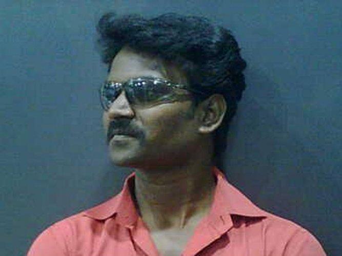 JNU scholar died due to hanging, no injury marks found