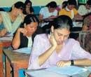 4.7 lakh students sit for IIT entrance