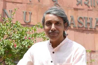 JNU VC appoints a junior faculty as dean of the school of social sciences