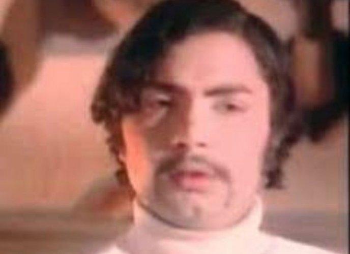 Veteran Kannada actor Chandrashekhar passes away