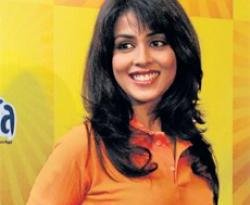 I am open to doing more Kannada films, says Genelia