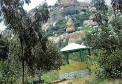 Eco-tourism Centre to open in Kolar soon