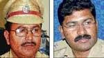 Kolar district: sullied image of police