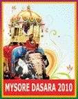 Dynasties to 'rule' jamboo savari