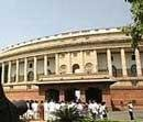 For 13th day, Parliament adjourned over JPC demand