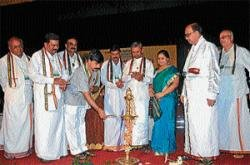 Mysore Medical College to adopt D B Kuppe Panchayat
