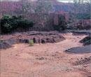 SC committee hints at mining ban in Bellary
