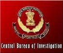 Supreme Court orders CBI probe into Gujarat shootout case