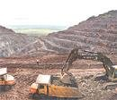 State assures SC mining suspended in Bellary