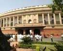 Parliament not to publish members' assets details online