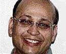 Parliament Panel may surprise all: Singhvi