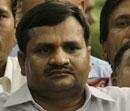 Speaker gives sacntion to Delhi Police to prosecute BJP MP