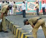 LeT, BKI behind explosives, were planning to strike Delhi