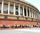 NDA allies to meet, decide strategy for Parliament's winter session