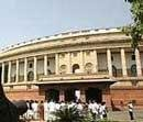 Worried govt drafts plan to end Parliament stalemate