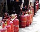 Aadhaar number must to get LPG cylinder in Mysore
