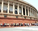 Parliament House may find new home