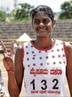 Mysore emerge overall champs