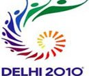 CWG purchase: Delhi Police says it did not require equipment