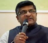 BJP to oppose government on FDI in retail in Parliament