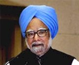 PM seeks cooperation of Opposition in smooth running of Parliament