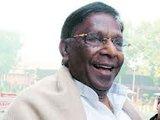 No plan to dump nuclear waste at Kolar: Narayanasamy