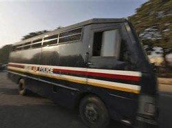 Delhi rape accused lived on margins of India's boom