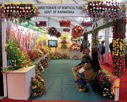 Flora Expo charms Delhi
