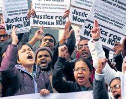 Ohio matched Delhi rape, but that's no consolation