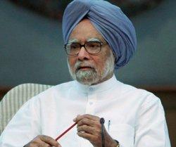 Delhi gang-rape forced urgent introspection on anti-rape laws: PM