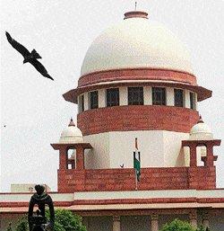 Supreme Court notice to State in RTI activist murder case