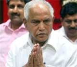 BSY now reinstates Bellary officers