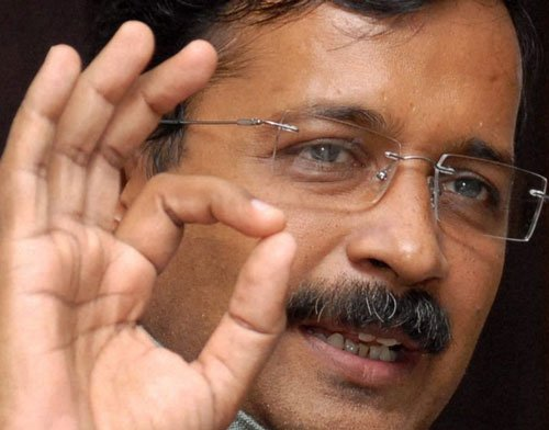 AAP eyes 10 million members, launches drive