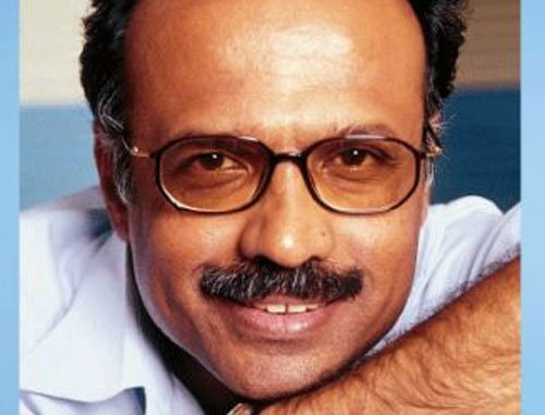 Capt Gopinath flays AAP decision on FDI in retail