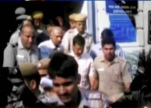 AAP to challenge Delhi court's decision against Kejriwal