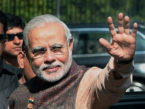 PM to dedicate Raichur-Solapur power line to nation